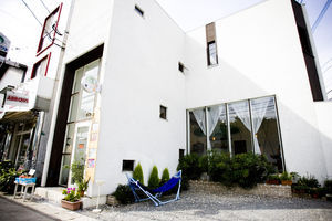 cafe&surf Casa9