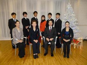 新松戸千葉和世ダンスアカデミー 南流山スタジオ
