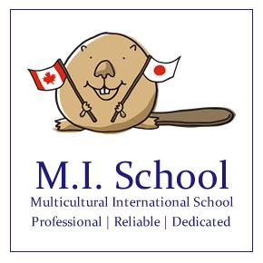 英会話のM.I.School