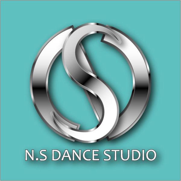 N.Sダンススタジオ