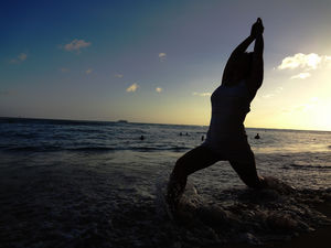 serenity_yoga