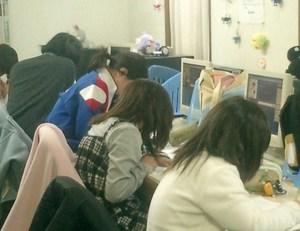 塾ペガサス龍ヶ崎 藤ヶ丘教室