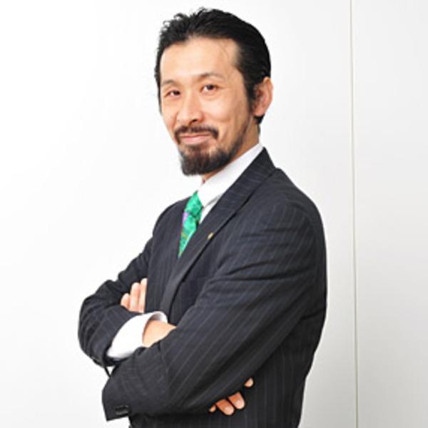 行政書士事務所 飯田橋総合法務オフィス