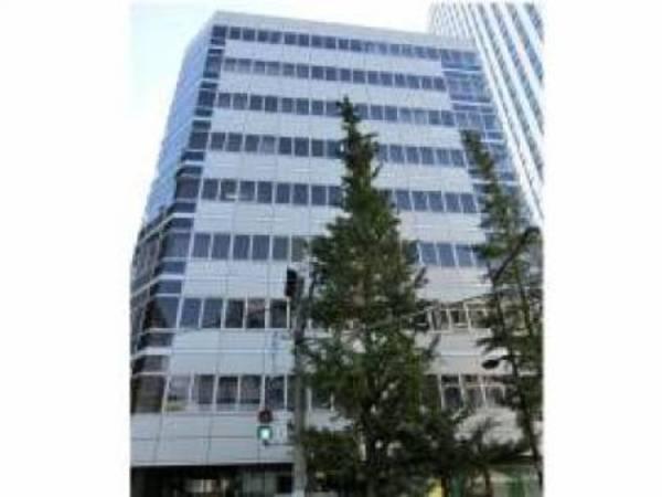 一般社団法人 日本カルチャー協会 心理学講座