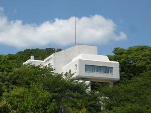 池田市立五月山児童文化センター