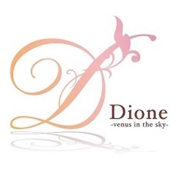 ディオーネ 麻布十番(Dione)
