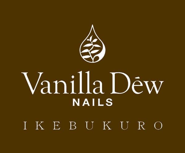 ネイルサロンバニラデュー 池袋店(Vanilla Dew)