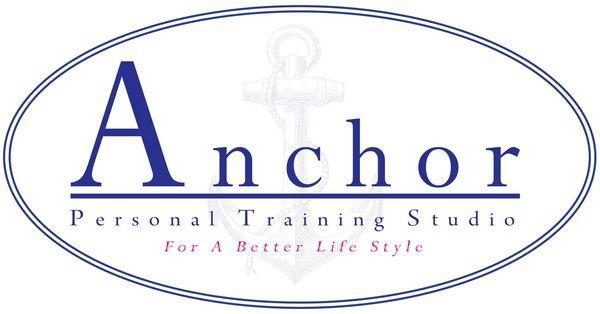 パーソナルトレーニングスタジオ Anchor