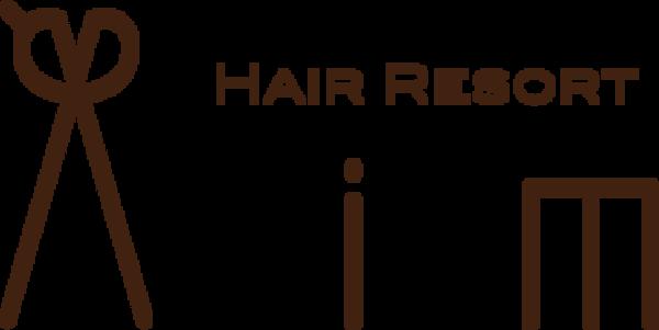 ヘアーリゾートエイム 丸山店(Hair resort Aim)