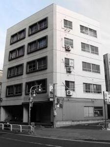 株式会社スペシャルステージ