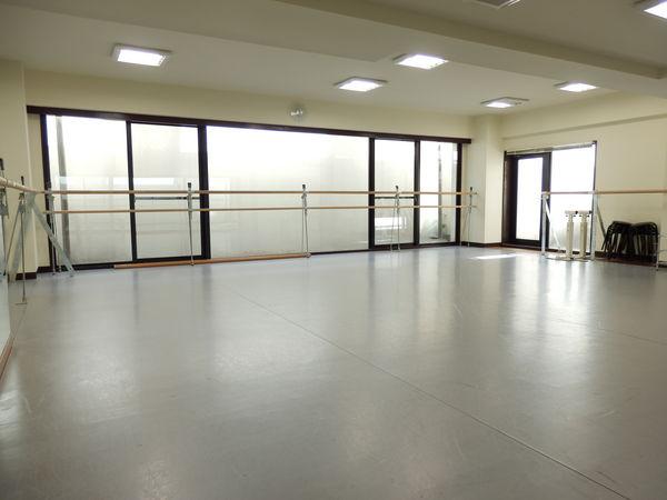 Studio Leaf 梅ヶ丘class
