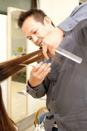ヘアプロデュース ヤヤ(hair produce Ya Ya)