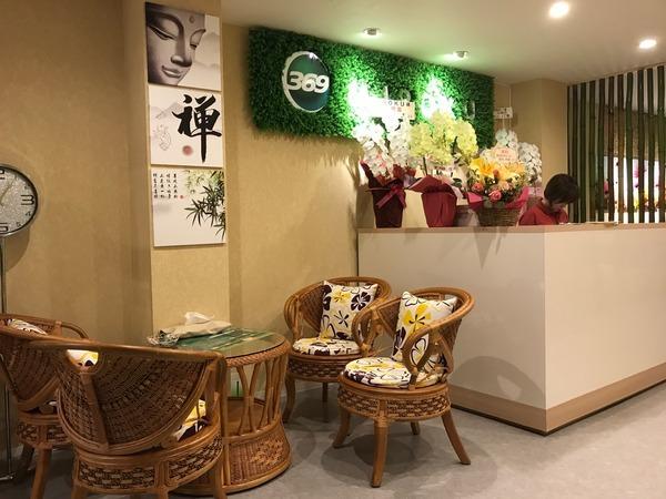 ミロク 浅草 吾妻橋店(MIROKU)