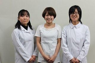 松鶴堂鍼灸治療院