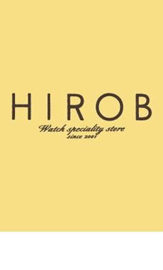 HIROB ルミネ有楽町店