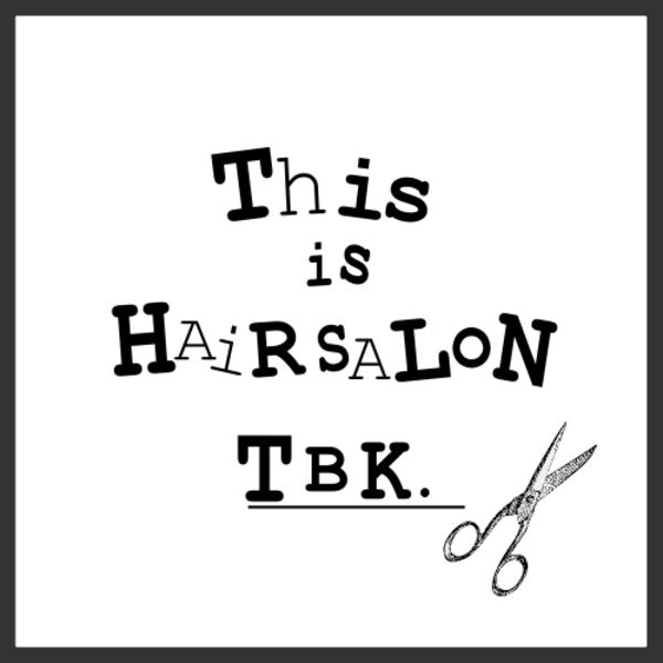 ヘアーアトリエ アルバ(hair atelier alba)