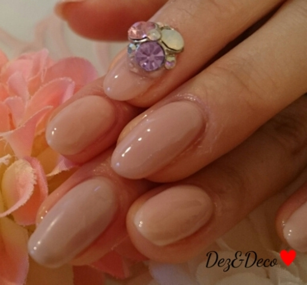 Dez&Deco Nail&beauty Salon