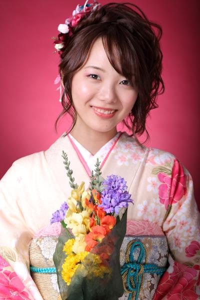 ヘアアンドメイク ゼン ヨコハマ(Hair&Make ZEN YOKOHAMA)