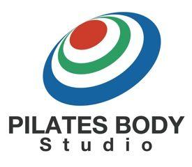 PILATES BODY Studio 小田原スタジオ