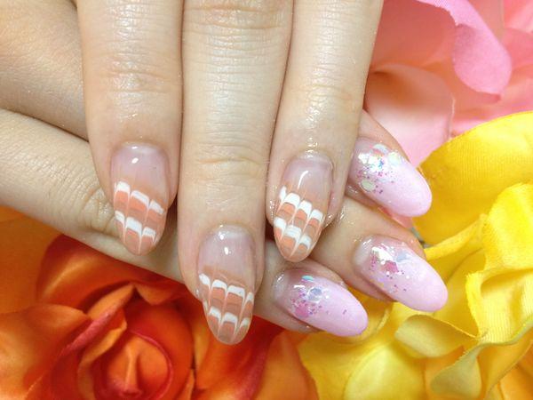 ニアーネイル(near nail)