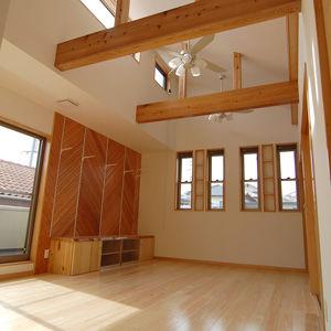 一級建築士事務所 Hirano S-A Laboratory