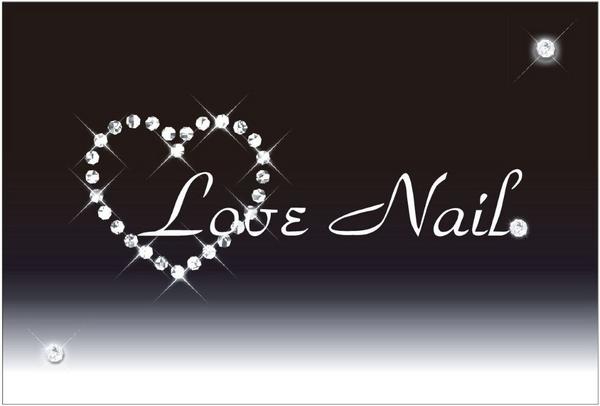ラブネイル 成城店(Love Nail)