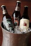 元祖地ビール屋サンクトガーレン