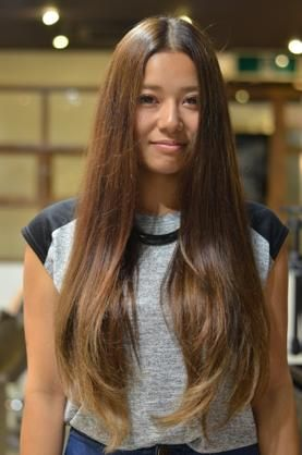 髪質改善ヘアエステ リヴリム(livLim)