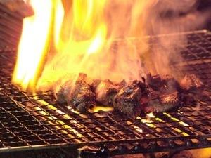 鶏鳥kitchen ゆう 道頓堀店