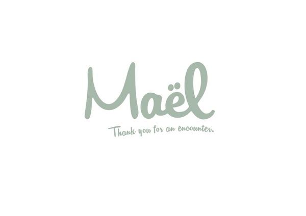 マエル(Mael)