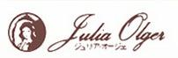 ジュリアオージェ 梅田店