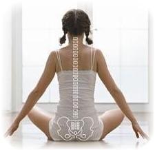 ADY aroma relaxation detox