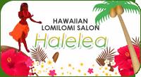 Halelea