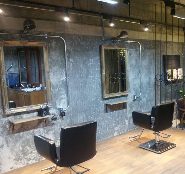 hair's room WALTZ
