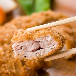 おいしい洋食やさん ダイニング・キノシタ