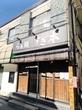 上品な和食を食べてるような味わい らぁ麺 すぎ本@東京都中野区