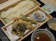 浅草musubi 10/1グランドオープン!! 試食会で新しい日本の魅力を体感