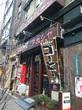 アカシヤ(明石屋)/秋葉原・岩本町でモーニング!昭和を感じる空間で朝食を!