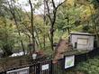 横浜・茅ヶ崎公園のイベント「焼き芋&カブト虫」が満員御礼で大人気!