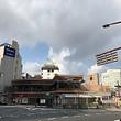 みのりカフェ(銀座)