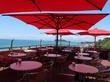 ☆青い海と青い空が広がる180度の大パノラマ!!湘南の絶景のレストランで頂くイタリアンランチ♡
