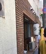 限定100杯⁉︎ 汁なし日記 その94 東京都 板橋区「麺庵 小島流」