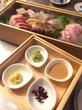 【恵比寿】鹿児島から飛んできたうんまか魚たち「薩摩じんべえ」気持ちいい接客もマル!
