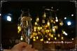 ディナー◆WINE HALL GLAMOUR ワインホールグラマー@銀座