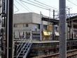 千葉県鎌ヶ谷市くぬぎ山  ひまわりカレー