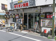 「オリオン食堂@東長崎」で 清涼 冷麺