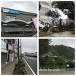 弘法山(弘法山公園)ハイキング〜湯川原温泉施設「弘法の里湯」でビール