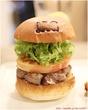 池袋に通いたいハンバーガー店がもう1店!jagbar potato & hanburger