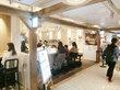 【ラーメン】 アフリ AFURI 新宿店 |新宿ルミネ 塩らーめん タレごはん  阿夫利 メニュー 【ズンドバー】