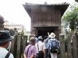 「~山手線一周~ 駅から気ままに江戸散歩」⑪恵比寿駅編